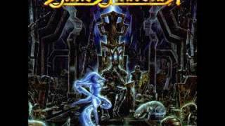Blind Guardian - Face The Truth -  Remastered mp3
