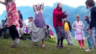 Nonton Shipot 2013 (Dancing to the Grateful Dead) Film Subtitle Indonesia Streaming Movie Download