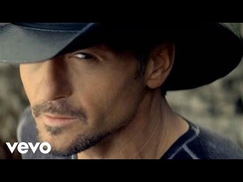 Dont - iTunes: http://bit.ly/Vo0RaL Music video by Tim McGraw performing Highway Don't Care. (C) 2013 Big Machine Records, LLC.