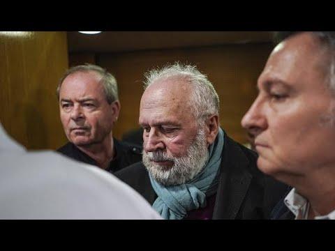 Procès Preynat : huit ans d'emprisonnement requis contre l'ex-prêtre