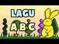 Lagu ABC Indonesia | Lagu Anak Anak Terpopuler 2016 | Lagu Anak Indonesia