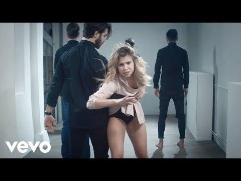 Video Chilla - Si j'étais un homme download in MP3, 3GP, MP4, WEBM, AVI, FLV January 2017