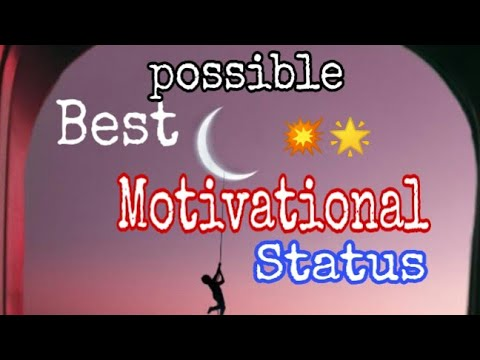 Short quotes - Best Motivational Status In Hindi  Sayari,Poem, Quotes,Lines, Poetry, Thought in Hindi