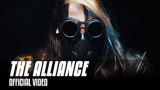 CYPECORE - The Alliance [Official Video] | HD