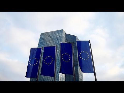 Ευρωζώνη: Το Brexit δεν την έχει αγγίξει ακόμα, σταθερή ανάκαμψη και τον Αύγουστο – economy