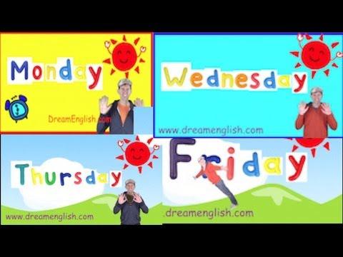 لماذا أيام الأسبوع سبعة