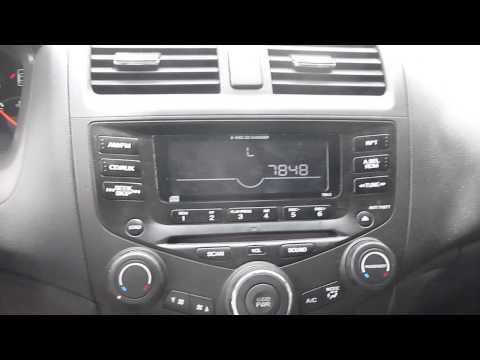 Radio Code For Honda Accord Gameonlineflash Com