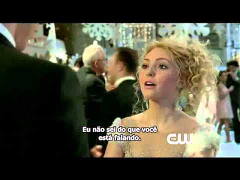 The Carrie Diaries 1.07 (Preview)