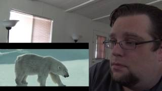 Nonton Two Lovers and a Bear Official Trailer Reaction Film Subtitle Indonesia Streaming Movie Download