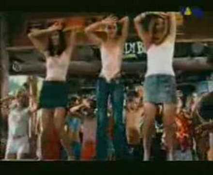 Las Ketchup - Ketchup Song