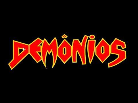 Piadas engraçadas - 41 anos de carnaval Bloco Demônios da Benjamin de Itatiba by El Jefe  Midnight lunch