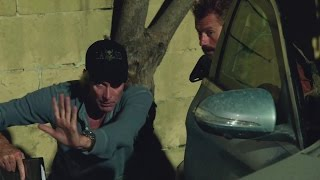Bay and the Military - Featurette - 13 Hours: The Secret Soldiers of Benghazi