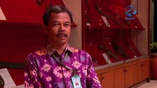 Video Jelajah Museum - Museum Pusaka Part 1 MP3, 3GP, MP4, WEBM, AVI, FLV Mei 2019