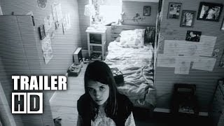Nonton The Returned   Official Trailer 2013 Hd Film Subtitle Indonesia Streaming Movie Download