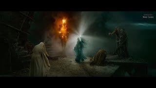 Nonton The Hobbit  2014     Clash Of Immortals  4k  Film Subtitle Indonesia Streaming Movie Download