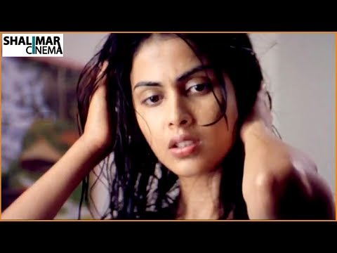Genelia D Souza Scenes Back To Back Latest Telugu Movie Scenes Shalimarcinema