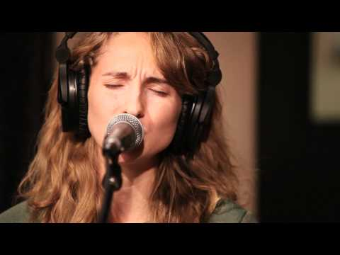 Tennis – Cape Dory (Live on KEXP)