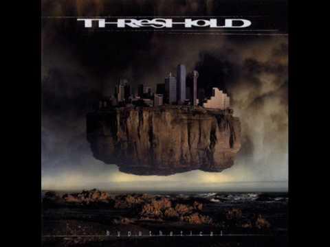 Tekst piosenki Threshold - Keep My Head po polsku