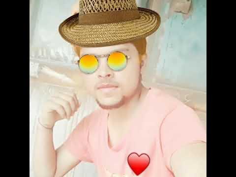 Chal Hat Ja Ja Tu Kya Dil Laga kar  super hit gana  2018