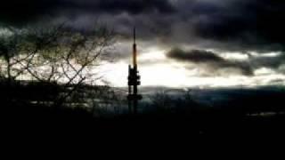 Video Traband - Žižkovská romance