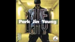 [FULL ALBUM] JYP/Park Jin Young/J.Y. Park 박진영 - Blue City (1994)