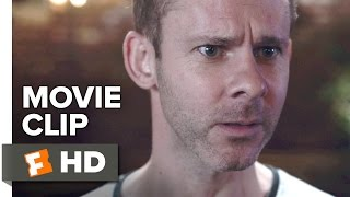 Nonton Pet Movie Clip   Are You Following Me   2016    Dominic Monaghan Movie Film Subtitle Indonesia Streaming Movie Download
