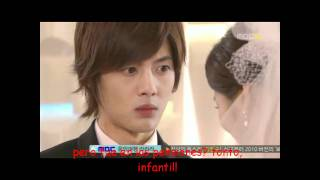 Download Video Los Sentimientos de Baek Seung Jo, Diario # 15 MP3 3GP MP4