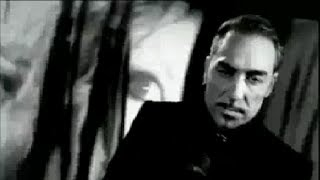 Notis Sfakianakis-Πάρτα (Official Video Clip 2007)