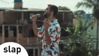Video Silva - A Cor É Rosa (Oficial) MP3, 3GP, MP4, WEBM, AVI, FLV Juni 2018