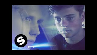 Thumbnail for Martin Garrix & Jay Hardway — Wizard (Official Video)