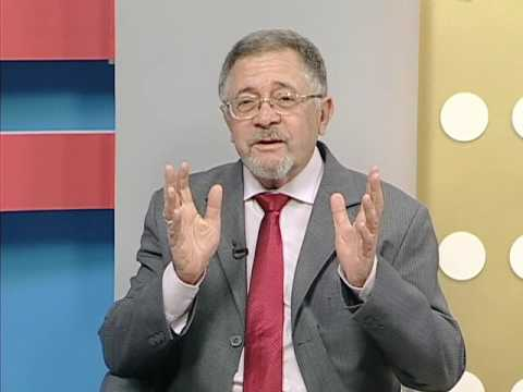 Expectativa do brasileiro pós impeachment