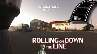 Video Rolling on Down the Line Movie MP3, 3GP, MP4, WEBM, AVI, FLV Agustus 2018