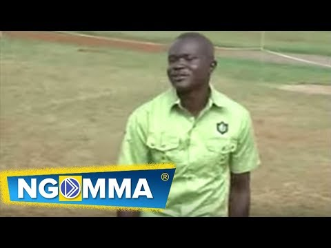 Video Odhiambo Tusker - Omollo (Official video) download in MP3, 3GP, MP4, WEBM, AVI, FLV January 2017