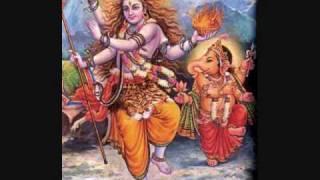 Shiva Chalisa Part 1