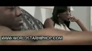 Ace Hood feat Plies-Stressin