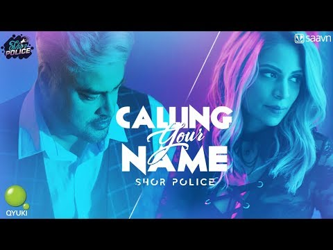 Download Calling Your Name | Shor Police | Clinton Cerejo | Bianca Gomes hd file 3gp hd mp4 download videos