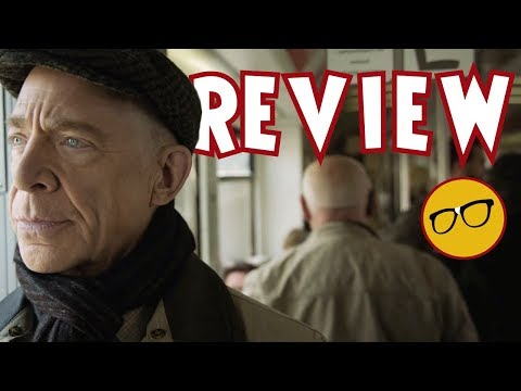 """Counterpart Season 2 Episode 1 Review """"Inside Out"""""""