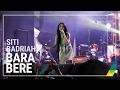 SITI BADRIAH - BARA BERE - JATENG FAIR 2016