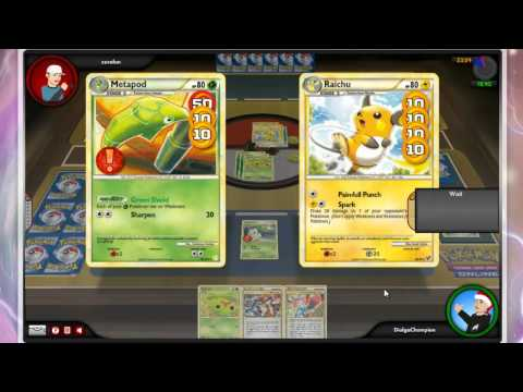 Pokemon trading card game online get booster credits