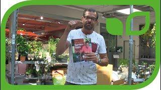 Karl Plobergers Bücher - ein Überblick
