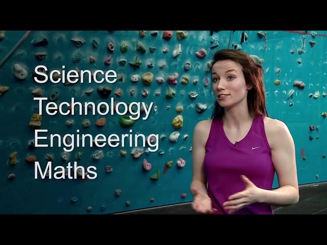 Dr Arlene O'Neill