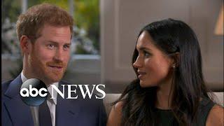 Video Behind Prince Harry's royal proposal to Meghan Markle MP3, 3GP, MP4, WEBM, AVI, FLV Oktober 2018