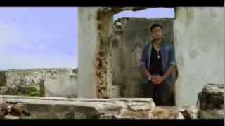 Hamana Me Sulanga-Stephan Neera