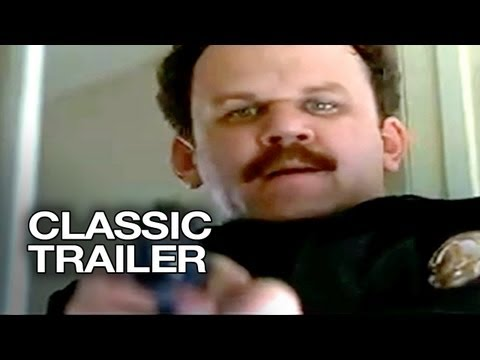 Magnolia (1999) Official Trailer #1 - Paul Thomas Anderson Movie