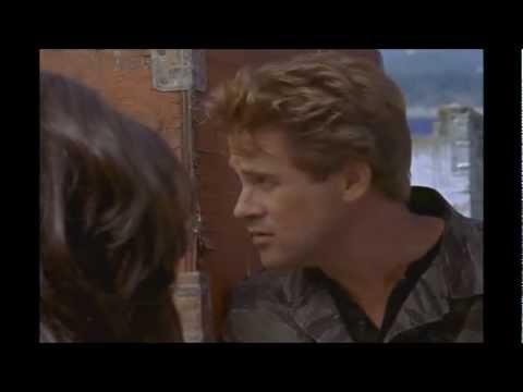 Bounty Hunters 2: Hardball (1997) trailer