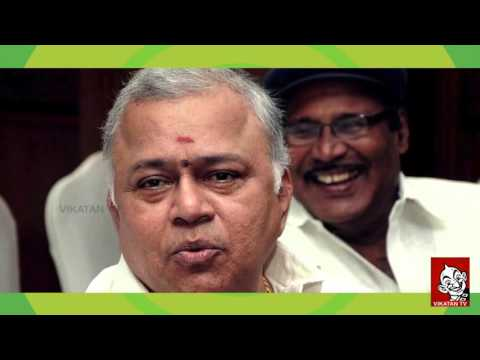 Pop-Corn-Reel-RadhaRavis-Comment-About-Ajith-08-03-2016