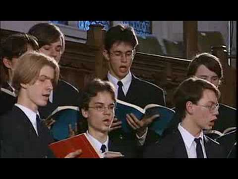 Gloria in excelsis Deo ! - J.S. Bach