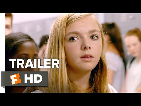 Eighth Grade Trailer #1 (2018) | Movieclips Indie