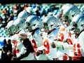 Ohio State Buckeyes Football | '13-14 PUMP UP ...
