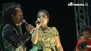 Video Dinding Kaca - Sodiq Feat Rere Amora - Monata Live Sukagumiwang Indramayu MP3, 3GP, MP4, WEBM, AVI, FLV Maret 2018